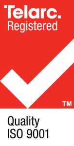 telarc-registration-iso-9001